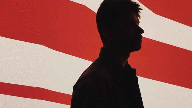 Американец слил в сеть данные Минздрава Сингапура о свыше 14 тыс. ВИЧ-инфицированных людей. Ранее он скрывал собственный ВИЧ-статус