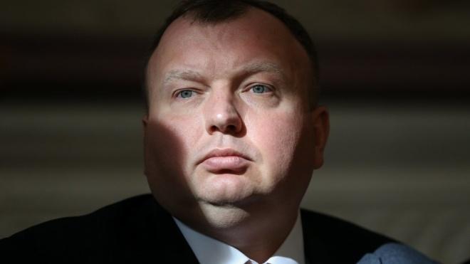 Расследование Bihus.info: Гендиректор «Укроборонпрома» рассказал детали ремонта казахских самолетов, но откаты отрицает