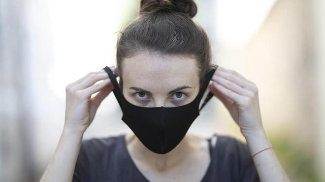 В Грузии разрешили не носить маски на улице. С 1 июля отменят комендантский час