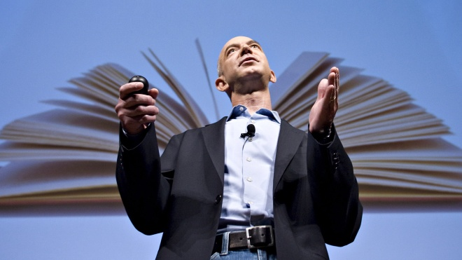 Научная фантастика вдохновляет создателей технологий будущего во всем мире. Это поняли в Китае и теперь вкладывают миллиарды долларов в ее развитие. Вот почему