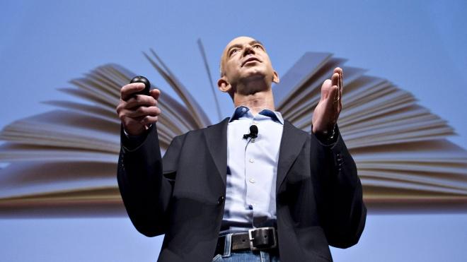 Наукова фантастика надихає творців технологій майбутнього в усьому світі. Це зрозуміли в Китаї і тепер вкладають мільярди доларів у її розвиток. Ось чому