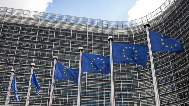 В ЄС вирішили не визнавати результати виборів у Білорусі
