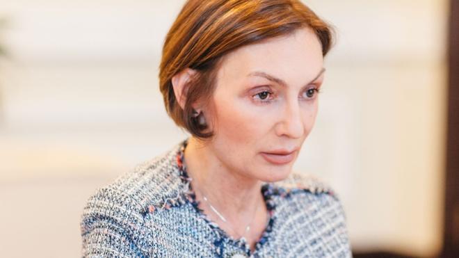 Рада Нацбанку оголосила догану та висловила недовіру заступникам глави НБУ Рожковій і Сологубу