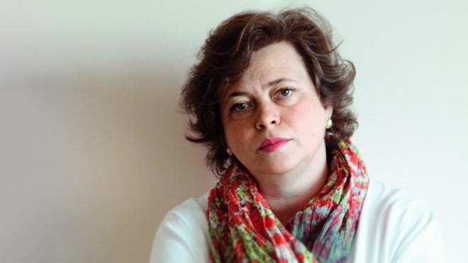 Журналіст Юлія Мостова охарактеризувала всіх головних українських політиків в інтерв'ю Дмитру Гордону. Переказуємо в тезах
