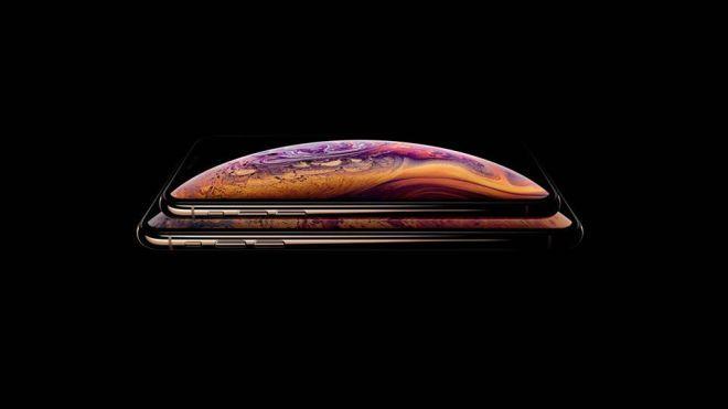 Apple выпустила операционную систему iOS 12. Что в ней нового?