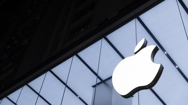Apple презентувала нові операційні системи — iOS 15 і macOS 12