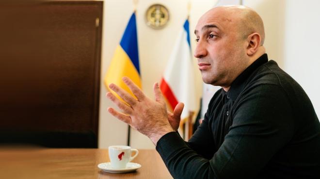 Рано чи пізно злочини в Криму розслідуватиме Міжнародний кримінальний суд. Ми поговорили з прокурором, який збирає для нього докази