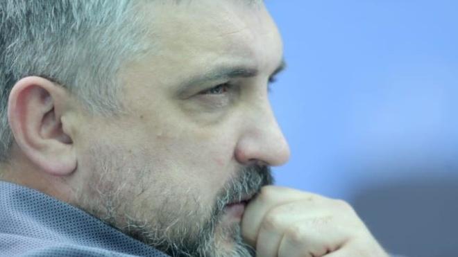 Глава «Авто Євро Сили» Олег Ярошевич заявив, що йде у президенти
