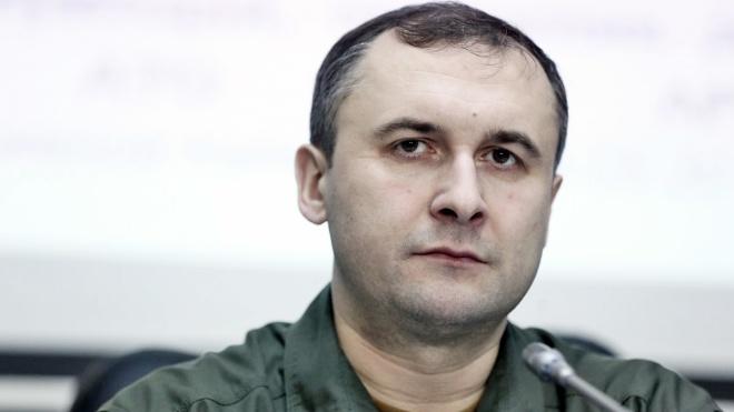 Госпогранслужба: Если российские наблюдатели поедут в Украину — их задержат и выдворят