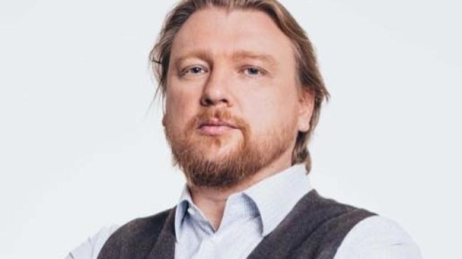 Суд відпустив політтехнолога Володимира Петрова під домашній арешт