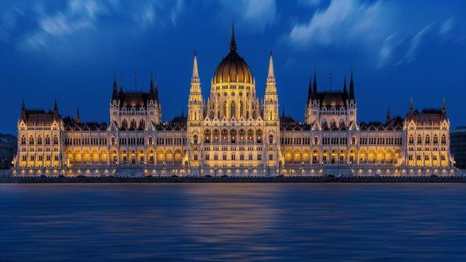 Венгрия выходит из глобального соглашения ООН по миграции