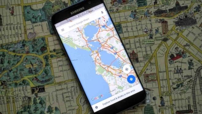 Google запустив в своїх картах функцію, яка допоможе користувачам приймати спільні рішення. Наприклад, в який ресторан піти