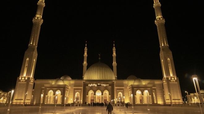 Єгипет збирається відкрити свою нову столицю. Не всі, кому доведеться там жити, зможуть собі це дозволити