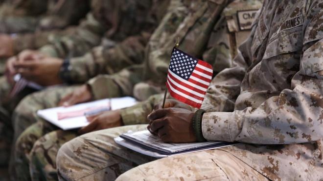 Newsweek: У США створили секретну армію на 60 тисяч бійців. Вони працюють як у країні, так і за кордоном