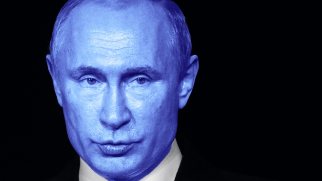 Юлия Навальная просит Путина разрешить эвакуацию мужа в Германию