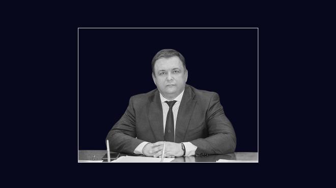 Суд восстановил в должности уволенного главу Конституционного суда Станислава Шевчука. Что будет дальше — он рассказал в коротком интервью theБабелю