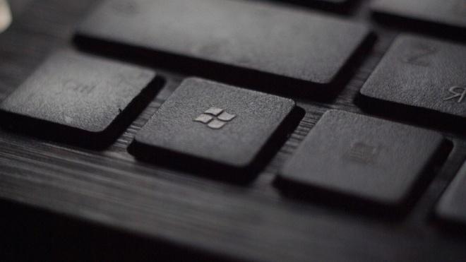 Нова версія Windows 10 видаляє файли користувачів з комп'ютера. Що робити?