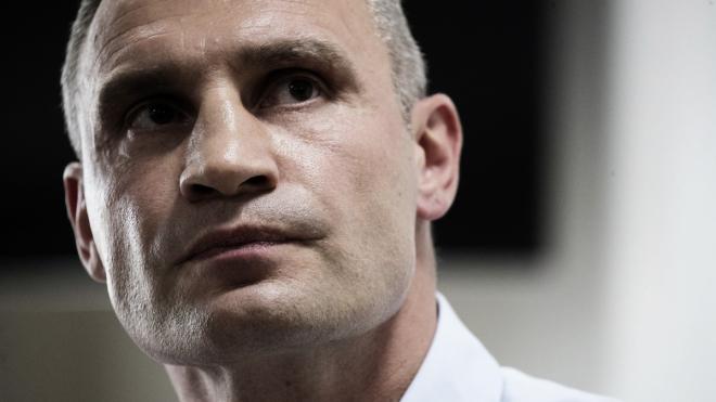 «Я вам не Черновецкий». Кличко требует от правоохранительных органов отчета по делам, по которым КГГА проводила аудит