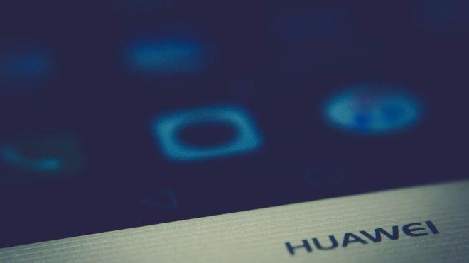 Правительству США запретили использовать технику Huawei и ZTE. Китайские компании от этого скорее выиграли