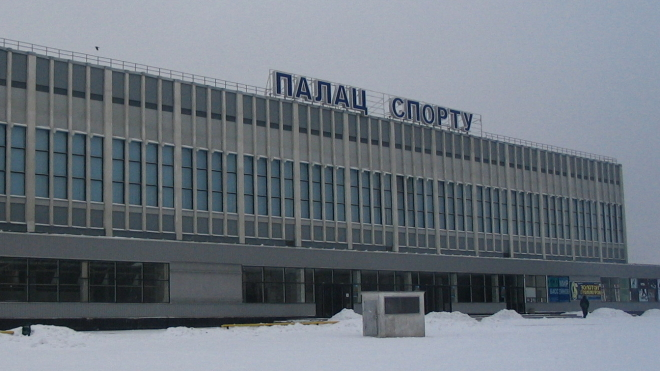 Суд Харькова отпустил под личное обязательство троих виновных в теракте возле Дворца спорта