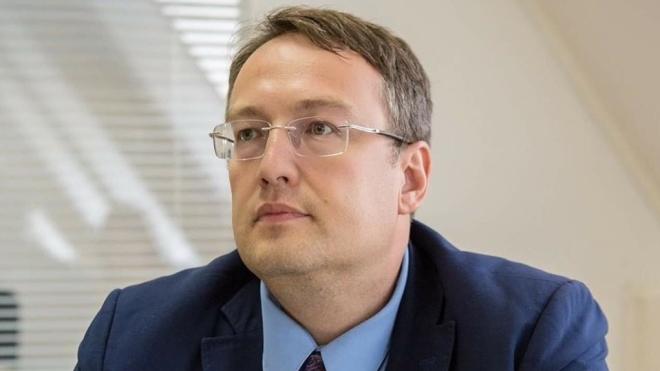 Суд обязал Антона Геращенко удалить пост в Facebook о майдане Саакашвили под Радой. Нардеп будет оспаривать решение