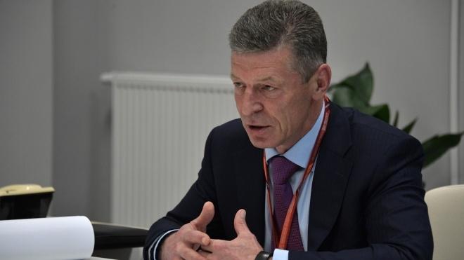 Росія пропонує зустрітися в «нормандському форматі» на Донбасі та запросити бойовиків «ЛДНР»