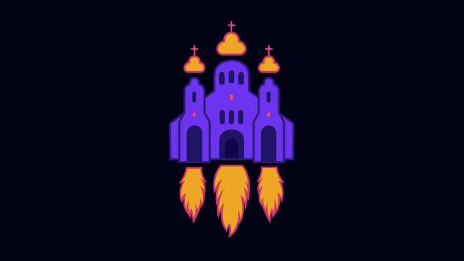 Патриарх Филарет созывает новый собор, чтобы возродить Киевский патриархат. В поместной церкви у него почти нет поддержки, а раскол может привести к новой анафеме