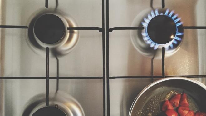 Облгазам заборонили збільшувати рахунки за газ через температуру