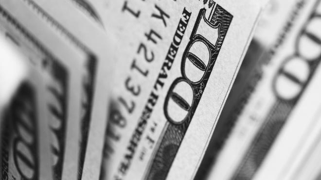 У США хочуть запровадити податок на багатство. Заможні громадяни платитимуть від 2% вартості своїх статків