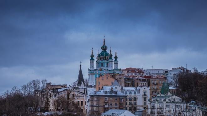 СМИ: Глава новой Украинской церкви будет носить титул — митрополит Киевский