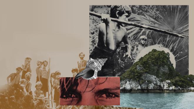 55 лет назад шестеро детей в результате кораблекрушения оказались на необитаемом острове. Они провели там 15 месяцев и создали настоящую «островную коммуну». Вот их история