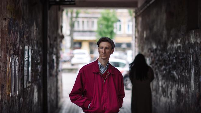 «У такому худому Саші така сила волі». Як анархіст Кольченко став відомим політв'язнем і як він справляється з публічністю та славою — великий профайл theБабеля