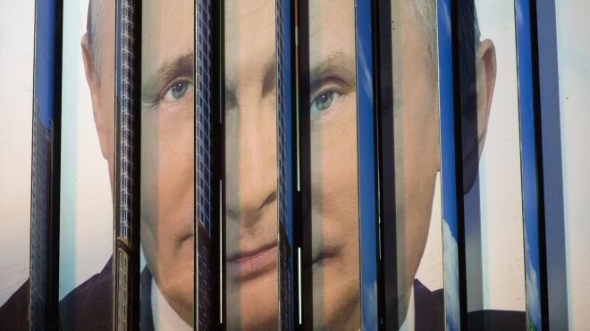 «Приймемо у Москві у будь-який час»: Путін відповів на пропозицію зустрічі від Зеленського