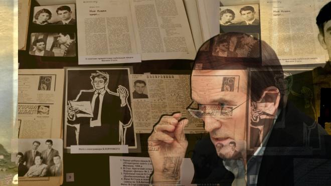 Видавництво оскаржить заборону продавати книгу про Стуса без дозволу Медведчука. А поки надрукує новий наклад