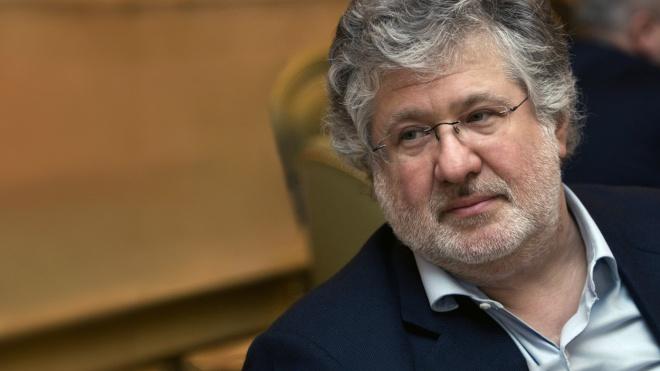Игорь Коломойский рассказывает о Зеленском, олигархах и партии УКРОП. Пересказываем вторую часть большого интервью, опять не очень кратко