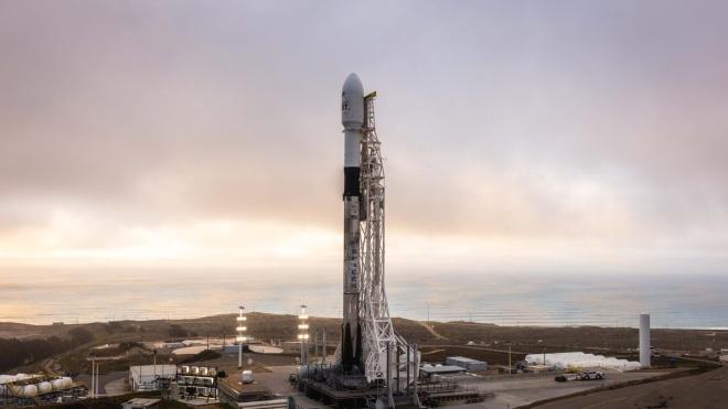 NASA дозволило SpaceX протестувати космічний корабель Crew Dragon для МКС. Чому це важливо