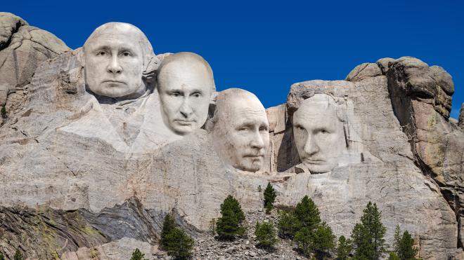 Україні доведеться жити поруч із Володимиром Путіним ще 16 років — і навіть довше. Ось як буде влаштована його влада за новою Конституцією РФ