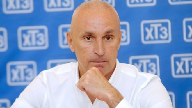 Нацбанк разрешил бизнесмену Ярославскому приобрести у Пинчука банк «Кредит-Днепр»