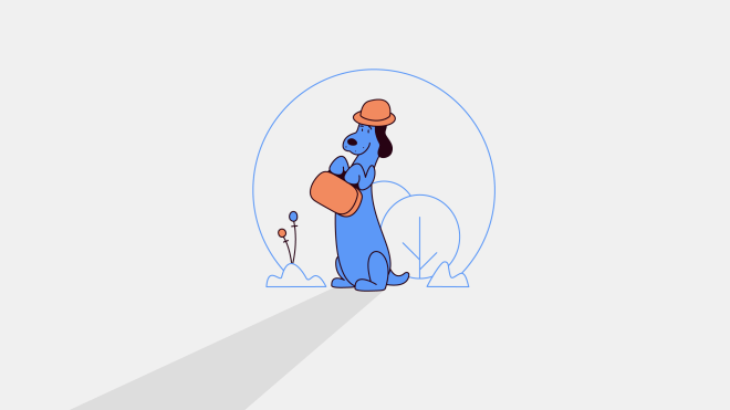 Хочу взяти собаку з притулку. З чого почати та як обрати?