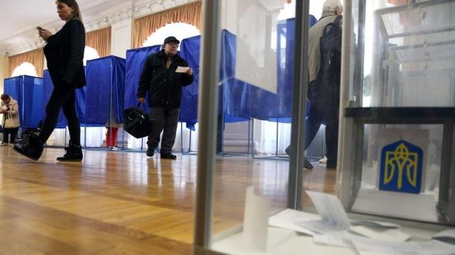 В селе Донецкой области зафиксировали аномальные изменения избирательного адреса. Количество избирателей увеличилось почти в 5 раз