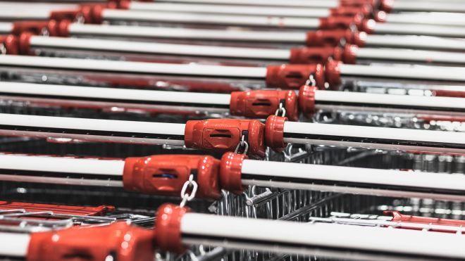 В Украине начал работать сервис товарных объявлений в Google Shopping