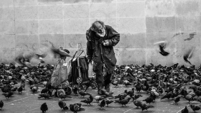 Всемирный банк: 25% украинцев живут за чертой бедности