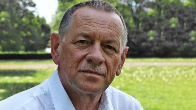 Батько Гандзюк звинуватив голову Херсонської обладміністрації та голову облради у зв'язках з головним підозрюваним у вбивстві