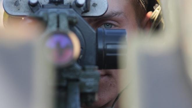 Отчет SIPRI: Доля экспорта вооружений с Украины уменьшилась почти вдвое за 10 лет