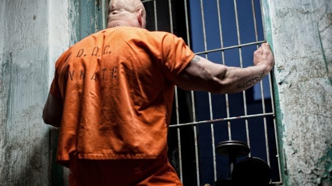 The Guardian: В тюрьме штата Аризона протестировали газовую камеру для казней. Все из-за нехватки препаратов для смертельных инъекций