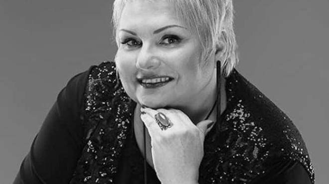 У ДТП під Києвом загинула учасниця «Дизель Шоу» Марина Поплавська. Що про неї відомо?