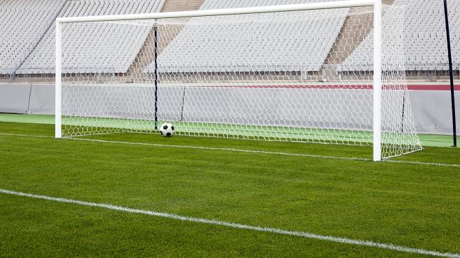 В УЕФА отреагировали на создание футбольной Суперлиги — игрокам клубов-основателей запретят выступать за сборные