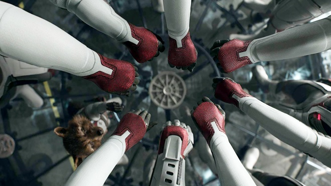 Что ждет вселенную Marvel после фильма «Мстители. Финал»? Сольные фильмы, новые тандемы и персонажи (осторожно, спойлеры!)