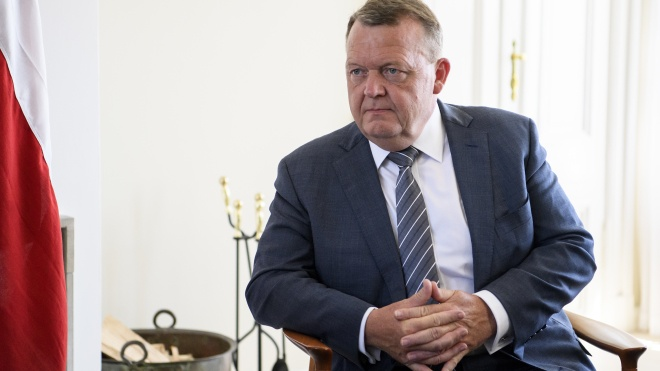 Данія відкликає посла з Ірану. Тегеран звинувачують у підготовці вбивства на території країни