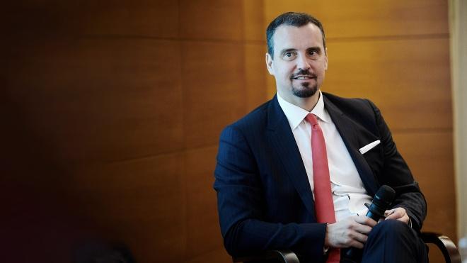 Новый член набсовета «Укроборонпрома» Айварас Абромавичус рассказывает про аудит, новых топ-менеджеров концерна и борьбу с коррупцией — блиц-интервью